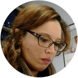Enza Bianchino