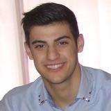 Federico Tara