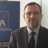 Giorgio Pazzi