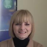 Stefania Poloni