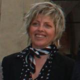 Alberta Gepponi