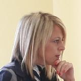 Gerarda De Santis