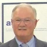 Corinno Angelo Granai