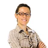 Ilaria Berbotto