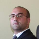 Marco Perozziello