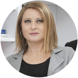Catia Marinelli