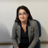Maria Elena Fiorucci