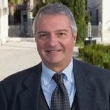 Raffaele Delli Bergoli