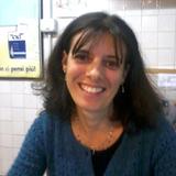 Pinuccia Lai
