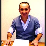 Stefano  Pivelli