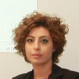 Rosa Citro