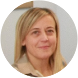 Rosa De Santis