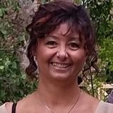Maura Sangalli