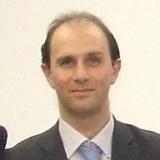 Angelo Santomauro
