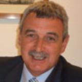 Marino  Chiocca