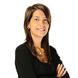 Simona  Ruella