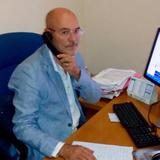Umberto Mastronardi
