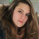Veronica Frasca