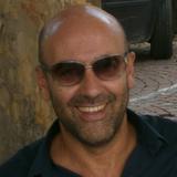 Ermanno Zorio