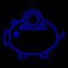 ico-services